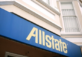 57421-an-allstate-insurance-office-is-shown-in-san-francisco-calif