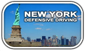 NYC-defensive-driving