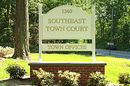 Southeast Town Court